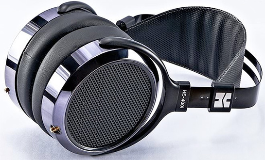 DURAGADGET Lightweight & Ultra-Portable, Passive Noise-Cancelling, Stereo Over-Ear Headphones For NEW Google Nexus 9 Reviews